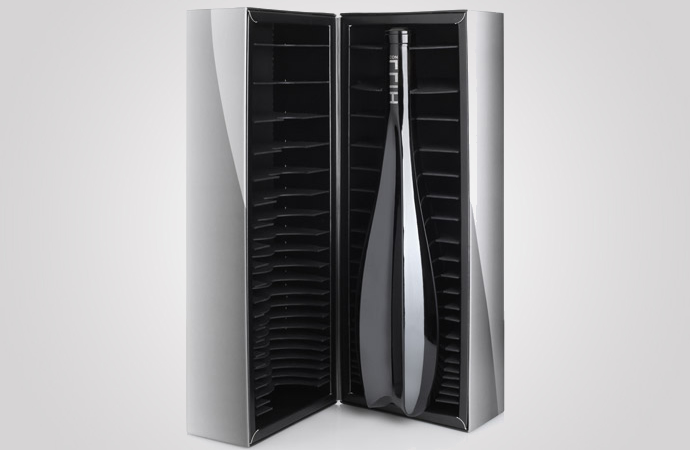 wine-bottle-Zaha-Hadid-3