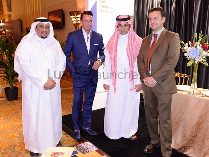 world-luxury-expo-abu-dhabi