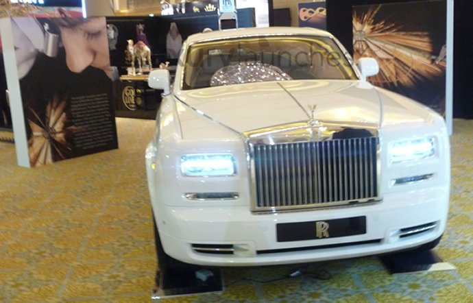 world-luxury-expo-rolls-royce-2