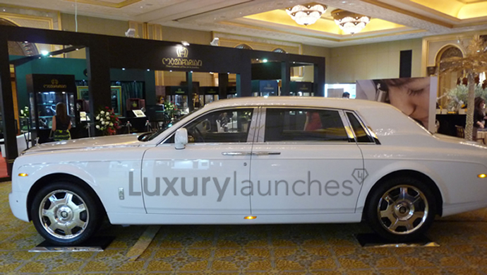 world-luxury-expo-rolls-royce