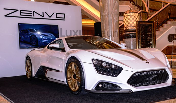 world-luxury-expo-zenvo