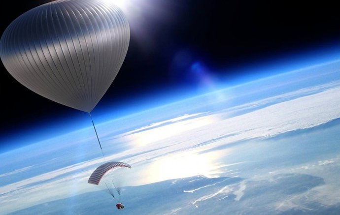 world-view-space-balloon-2