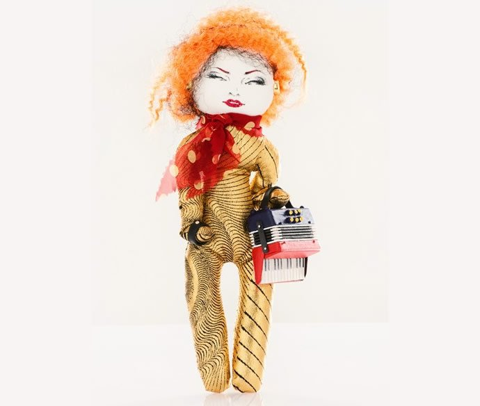 Jean-Paul-Gaultier-doll
