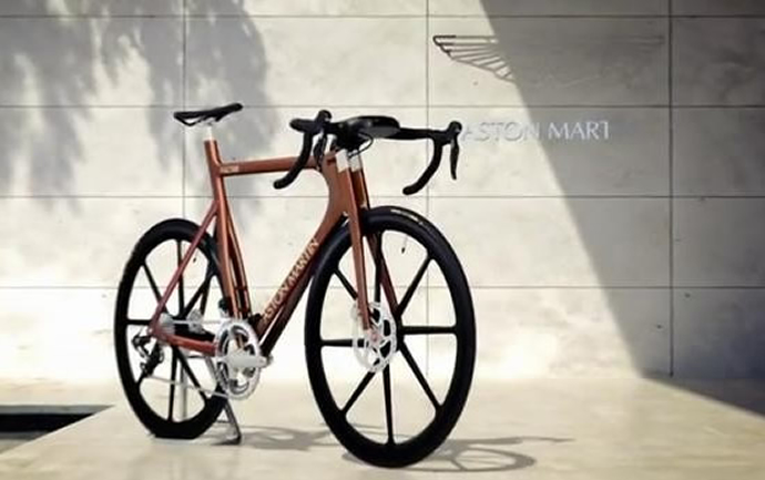 aston-martin-bicycle-1