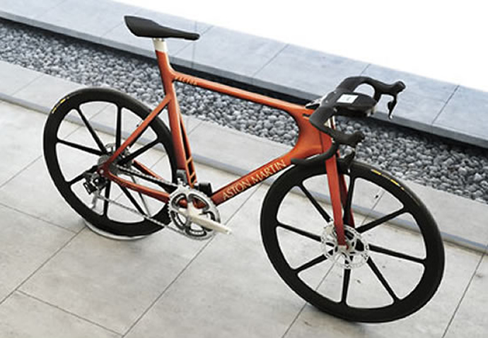 aston-martin-bicycle-3