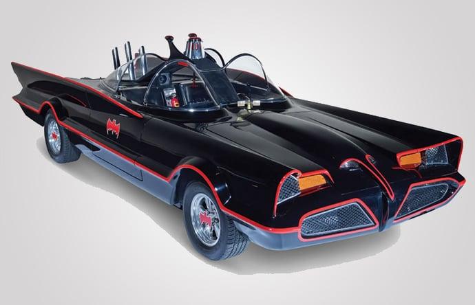 authentic-1966-batmobile
