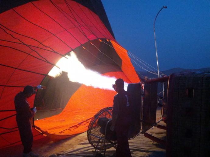 balloon-inflating