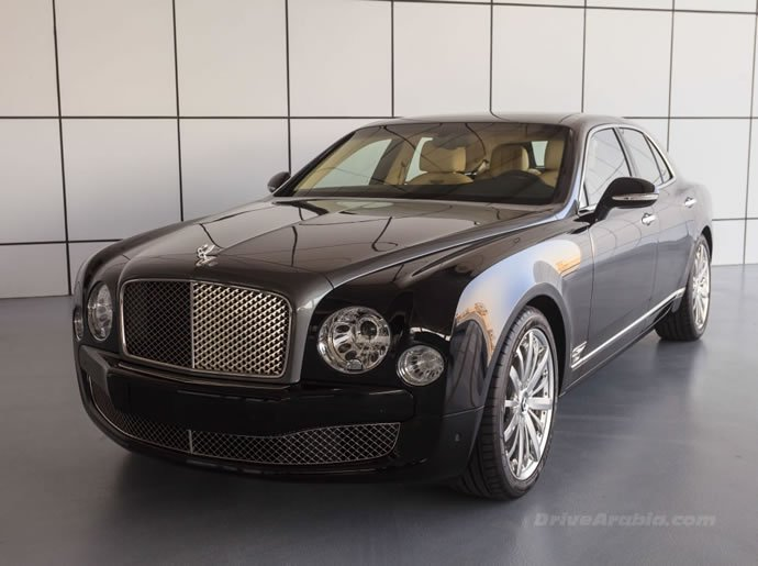 bentley-mulsanne-shaheen-edition-1