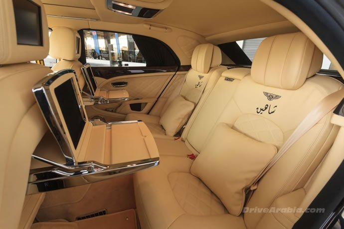 bentley-mulsanne-shaheen-edition-3