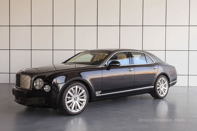 bentley-mulsanne-shaheen-edition-4
