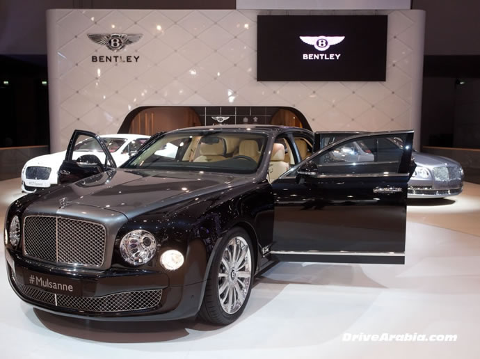 bentley-mulsanne-shaheen-edition-5