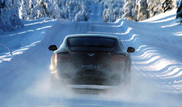 bentley-power-on-ice-2