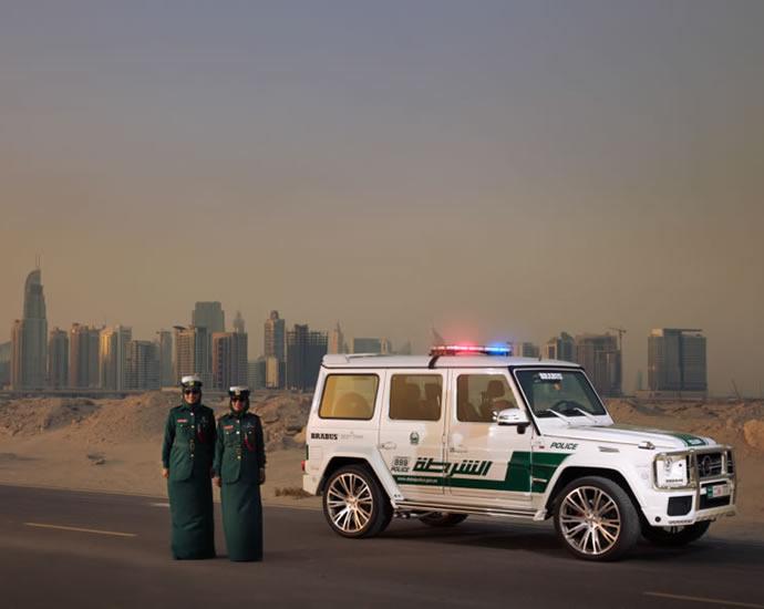 brabus-g63-amg-dubai-police-3