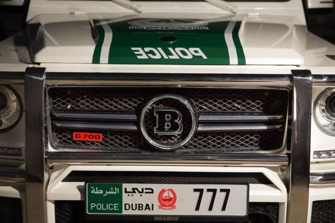 brabus-g63-amg-dubai-police-4