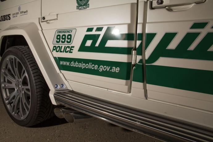 brabus-g63-amg-dubai-police-5