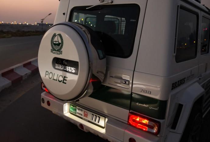 brabus-g63-amg-dubai-police-6