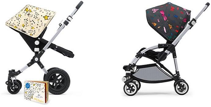 bugaboo-andy-warhol-strollers-0
