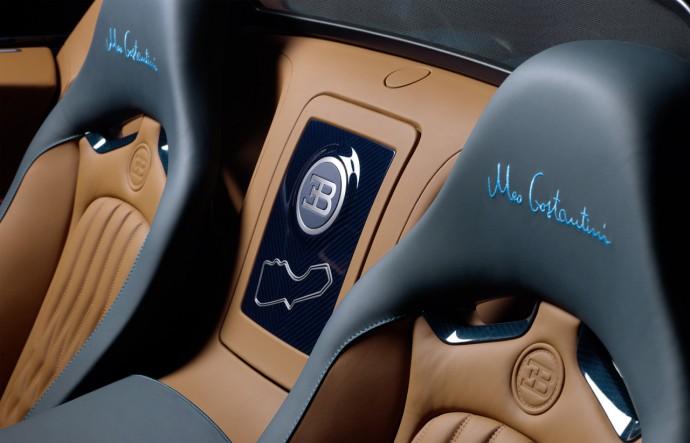 bugatti-legend-meo-costantini-11