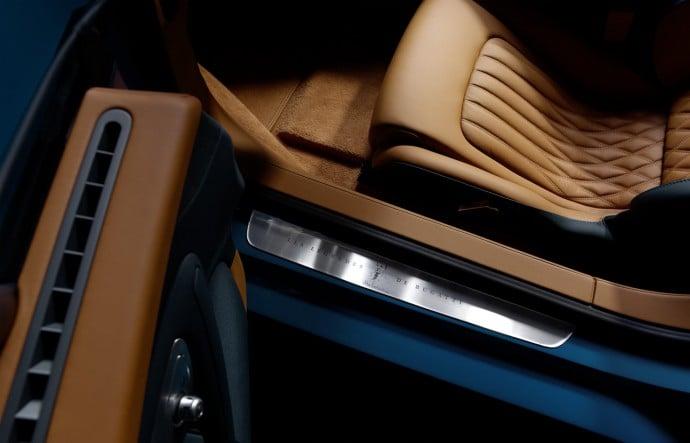 bugatti-legend-meo-costantini-14