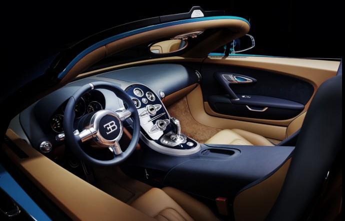 bugatti-legend-meo-costantini-2