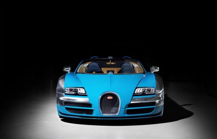 bugatti-legend-meo-costantini-3