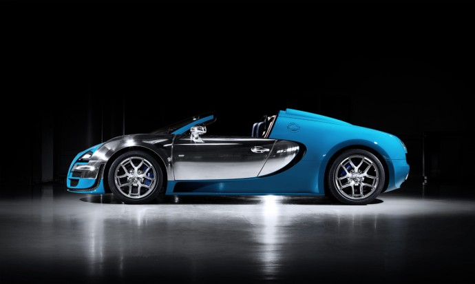bugatti-legend-meo-costantini-4