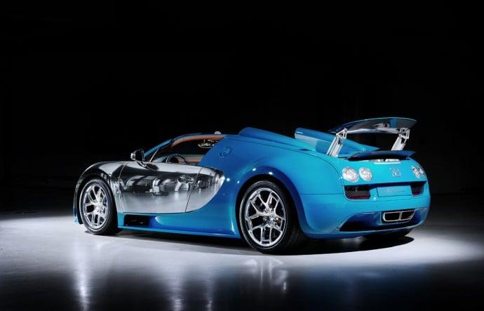 bugatti-legend-meo-costantini-5