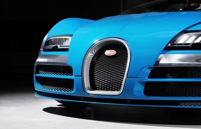 bugatti-legend-meo-costantini-7