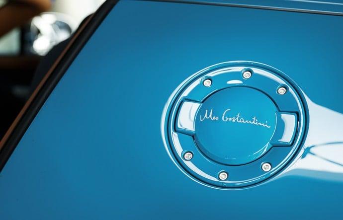 bugatti-legend-meo-costantini-8