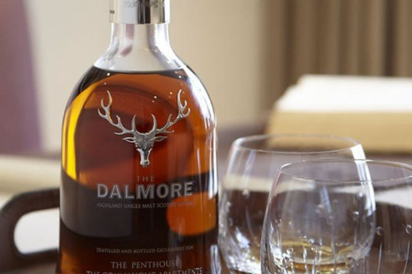 dalmore-finchatton-single-malt-bottling-1