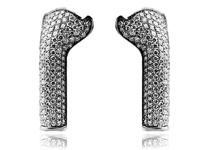 diamond-ipod-buds