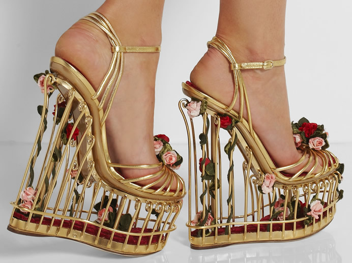 dilce-and-gabbana-cage-sandals-0
