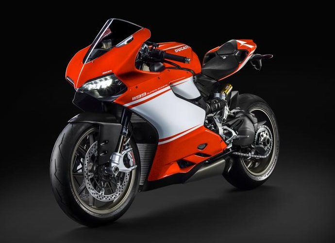 ducati-1199-superleggera-1