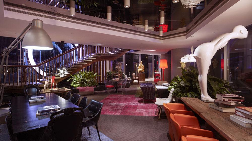 Hotel Éclat Beijing Welcomes Artlovers To Its Modern. Hostellerie Du Cheval Blanc. Wentbridge House Hotel. White Gold Hotel. Country International Hotel. Zanhotel Tre Vecchi. La Chartreuse Du Val Saint-Esprit Hotel. Suite 25A Hotel. Holiday Inn London Bexley