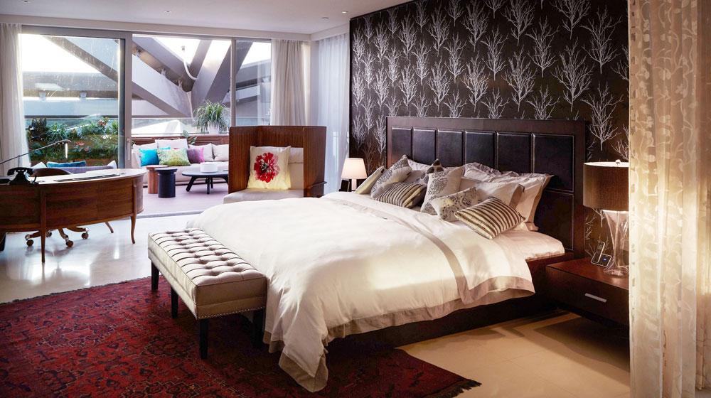 Hotel Éclat Beijing Welcomes Artlovers To Its Modern. Villa Belvedere Hotel. The Green Dragon Inn. Le Piman Resort. Yoho Bike Hotel. Achat Premium Hotel Walldorf/Reilingen. Barcelo Maya Palace All Inclusive Hotel. Chengdu Taiyi Shangyue Hotel. The City Rooms Hotel