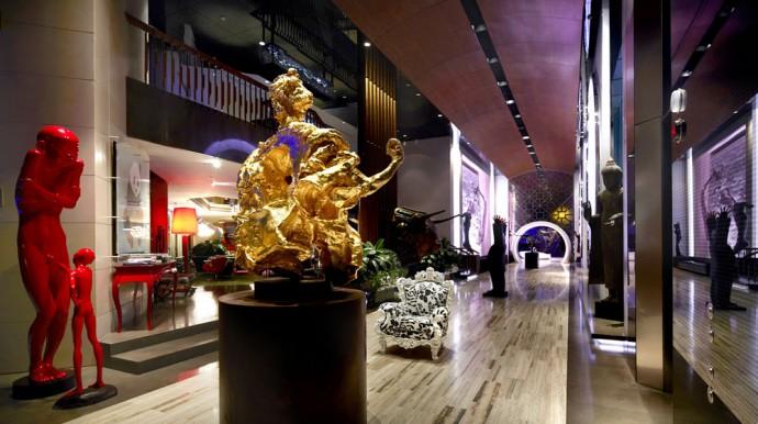 http://luxurylaunches.com/wp-content/uploads/2013/11/eclat-hotel-beijing-8-690x386.jpg