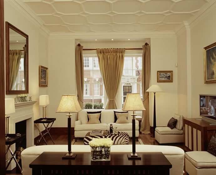 finchatton-penthouse-apartment