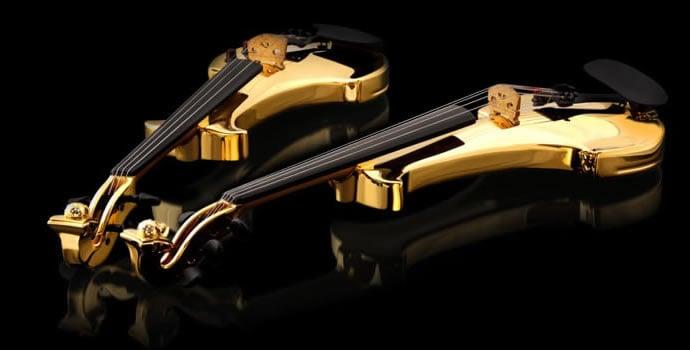 fuse-gold-violin-2
