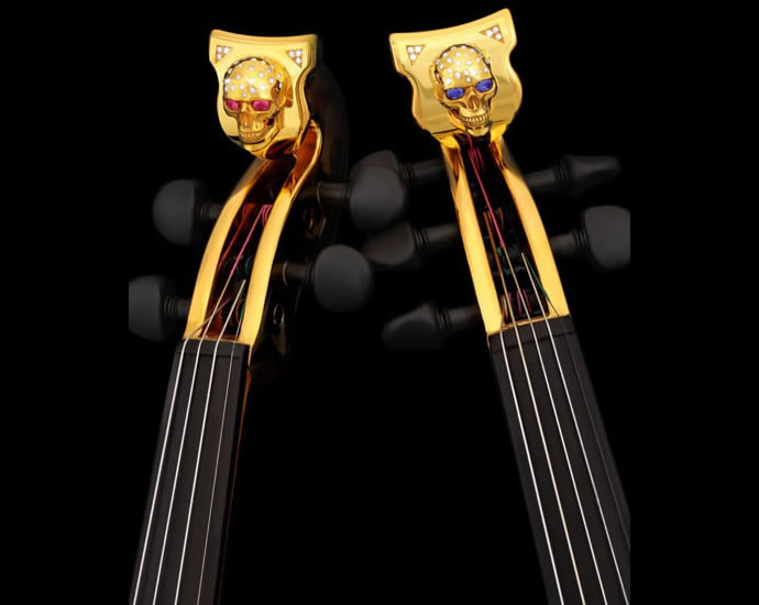 fuse-gold-violin-3