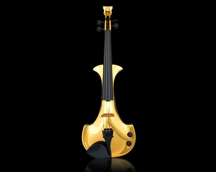 fuse-gold-violin-4