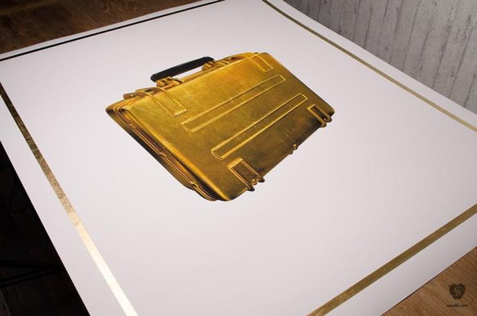 gold-battlepack-dice-1
