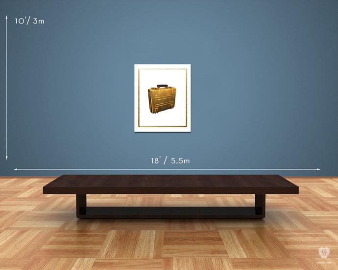 gold-battlepack-dice-4