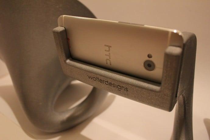 gramohorn-ii-speakers-3