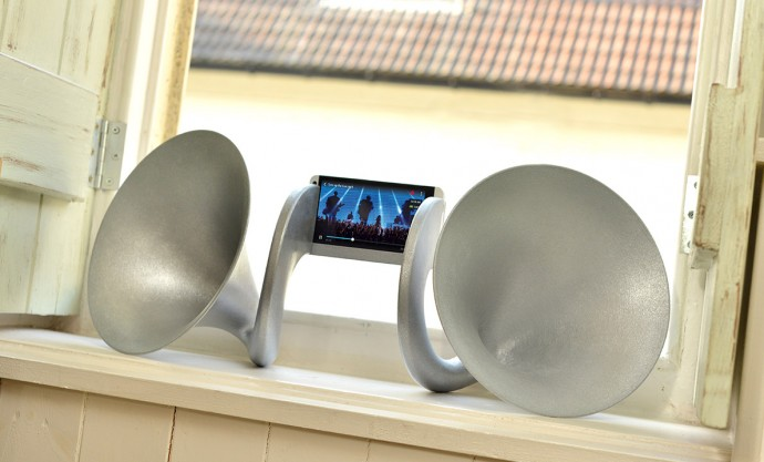 gramohorn-ii-speakers-4