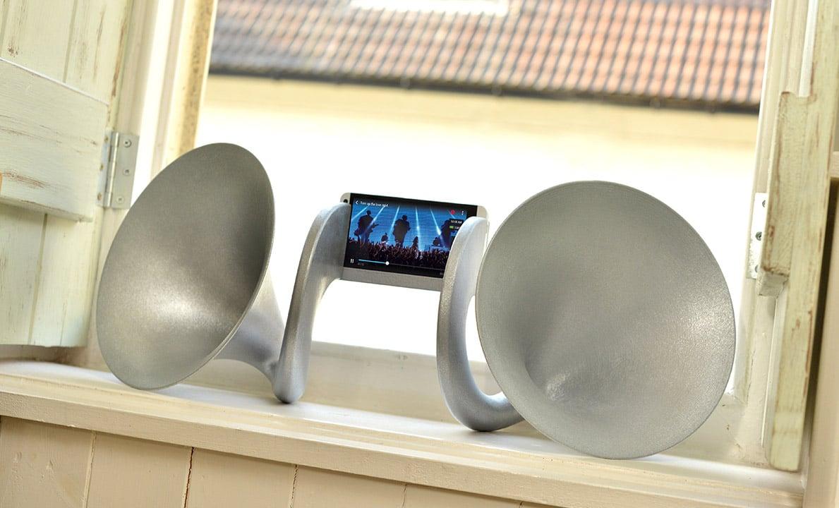 gramohorn-ii-speakers-4