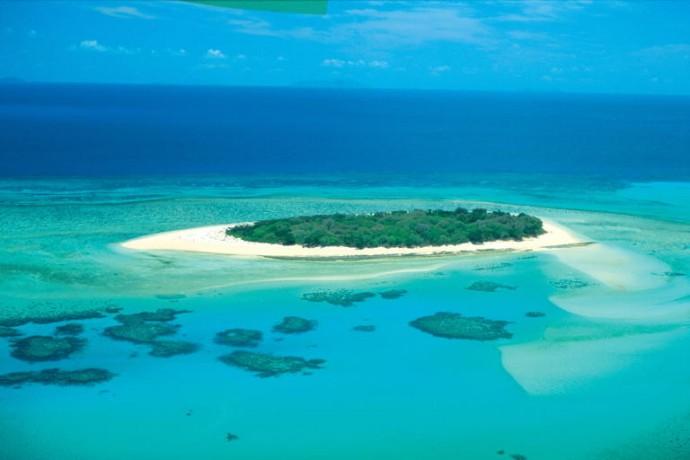 great-barrier-reefs