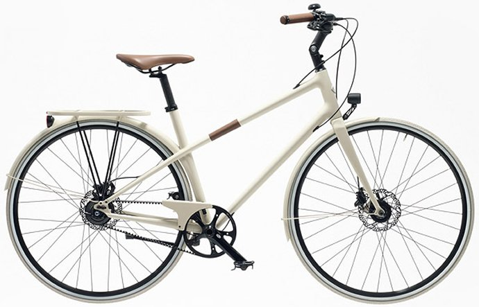 hermes-bicycle-1