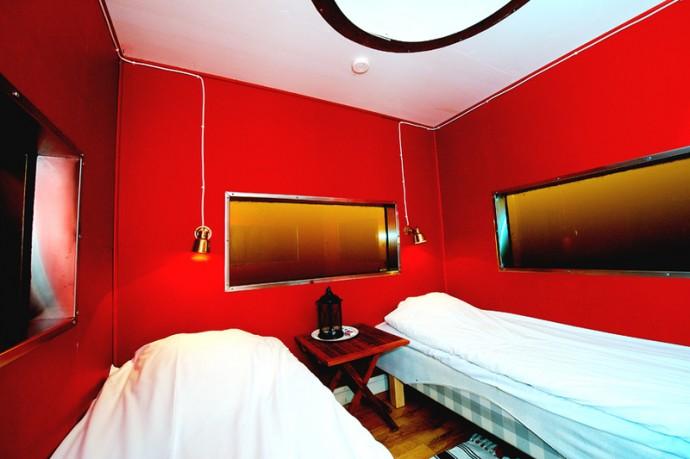 hotel-utter-inn-2