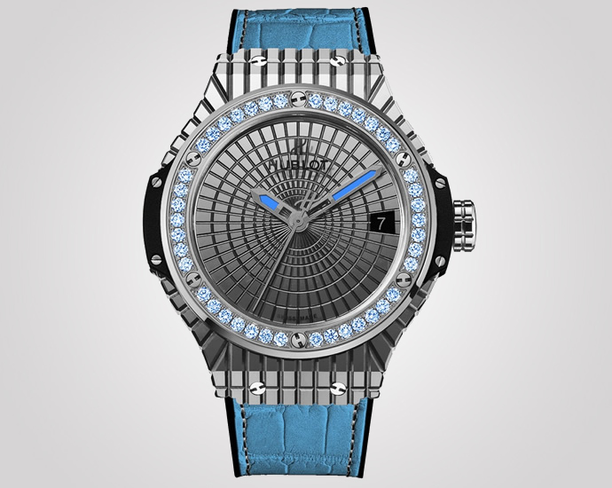 hublot-big-bang-caviar-lady-305-collection-4