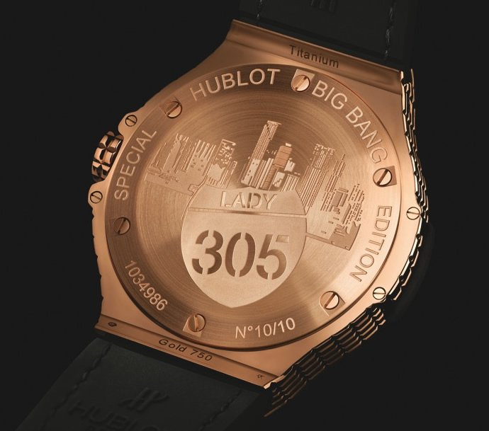 hublot-big-bang-caviar-lady-305-collection-6